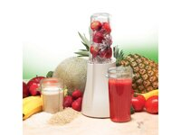 Smoother Personal Blender PB250 XL