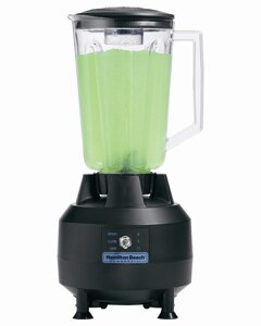 Hamilon Beach HBB 908 blender