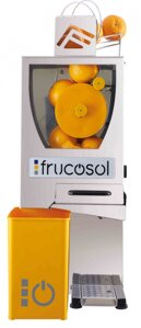 Frucosol F-Compact