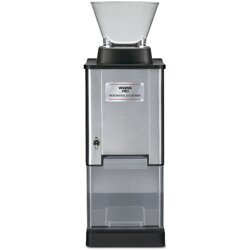 Waring Pro Professional IC70 Ice Crusher